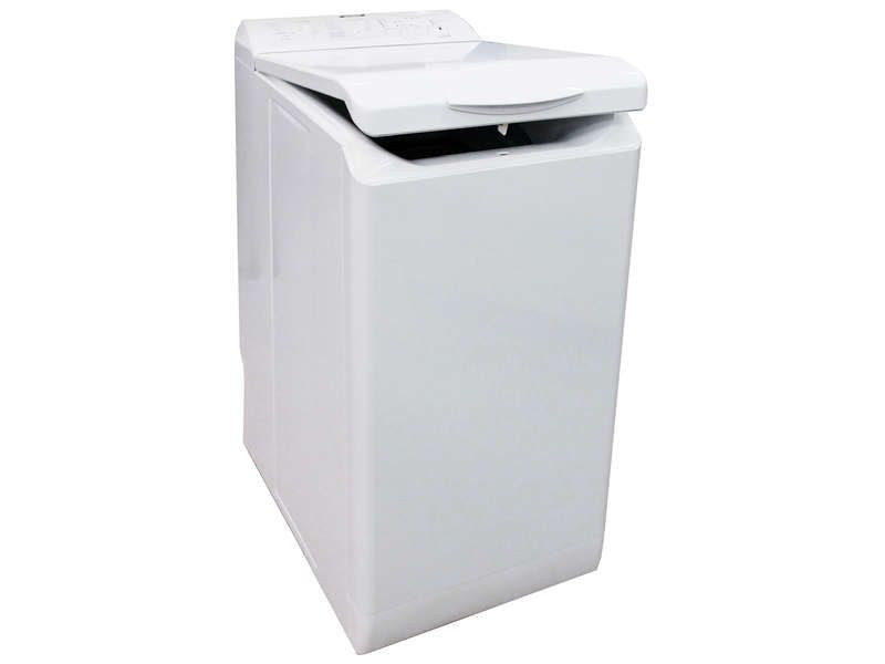 Lave linge far lt5515 far pickture - Meuble machine a laver conforama ...