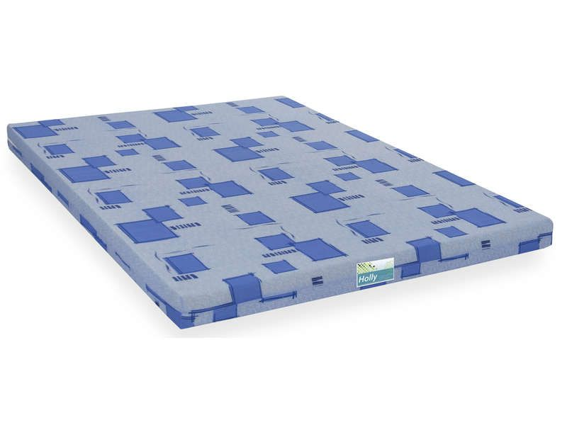 Matelas mousse 140x190 cm holly conforama pickture - Conforama matelas mousse ...