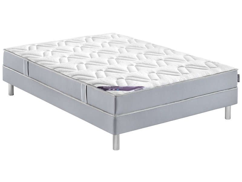 matelas mousse 140x190 cm dunlopillo play dunlopillo pickture. Black Bedroom Furniture Sets. Home Design Ideas