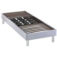 Matelas design dunlopillo matelas latex 160x200 cm carre d 39 as - Dunlopillo latex 160x200 ...