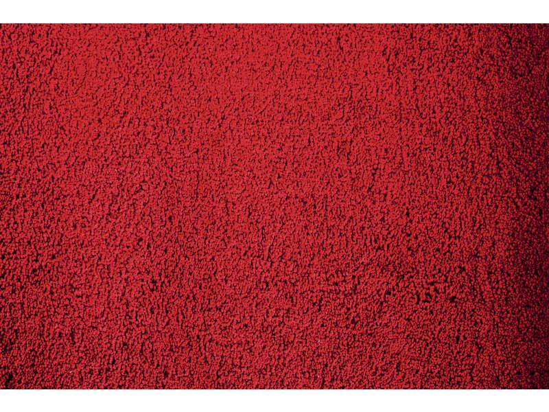 Tapis 160x230 Cm Still Coloris Rouge Conforama Pickture