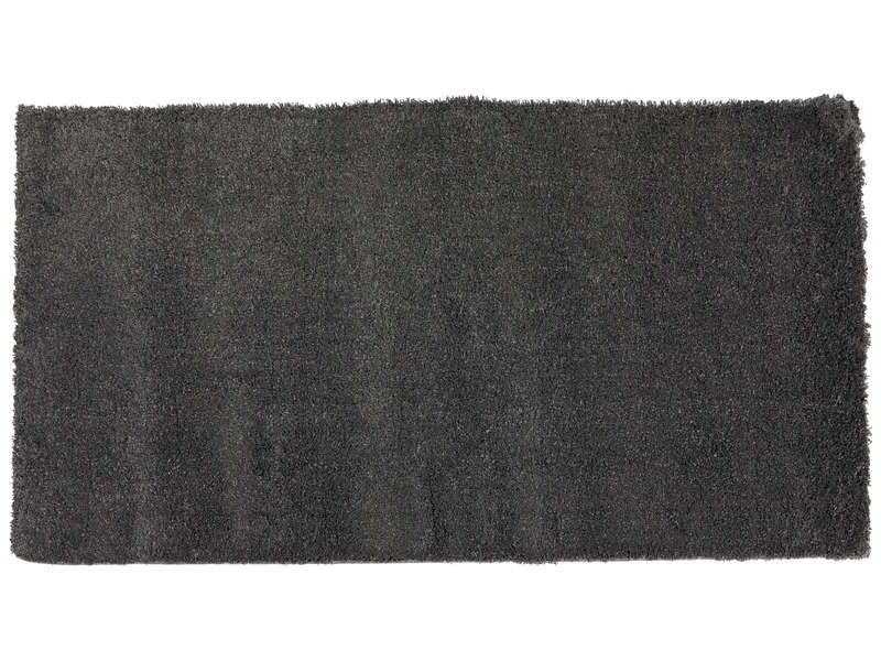 Tapis 160x230 cm still coloris gris conforama pickture - Tapis conforama 160x230 ...