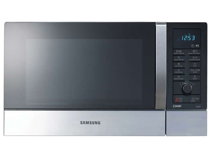 micro ondes multifonction samsung ce107m 4s samsung pickture. Black Bedroom Furniture Sets. Home Design Ideas