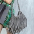 Tassel bag - Pickture