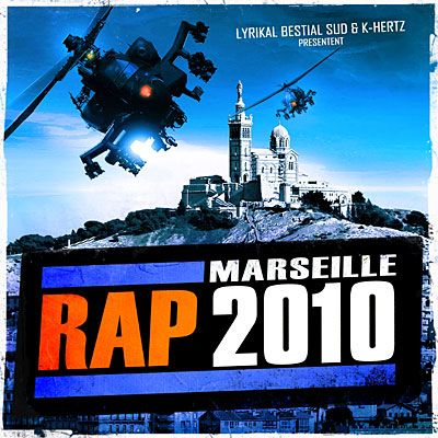 Marseille rap 2010 compilation rap fran ais pickture for Achat maison rap
