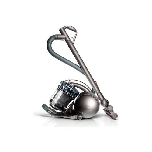 dyson bine aspirateur traineau sans sac dc52 dyson. Black Bedroom Furniture Sets. Home Design Ideas