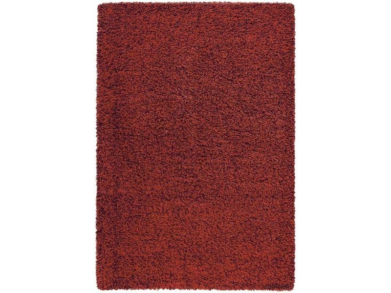 Tapis 100 Polypropyl Ne 133x180 Cm Shaggy Conforama Pickture