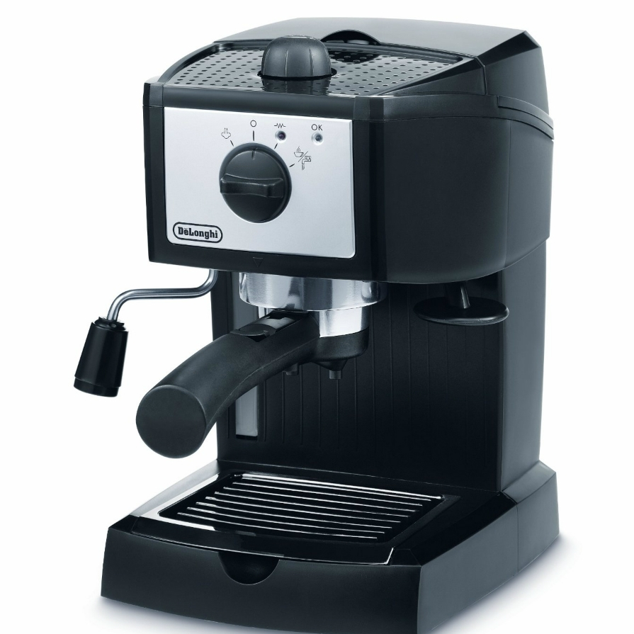 DELONGHI Machine Espresso EC145 - DeLonghi - Pickture