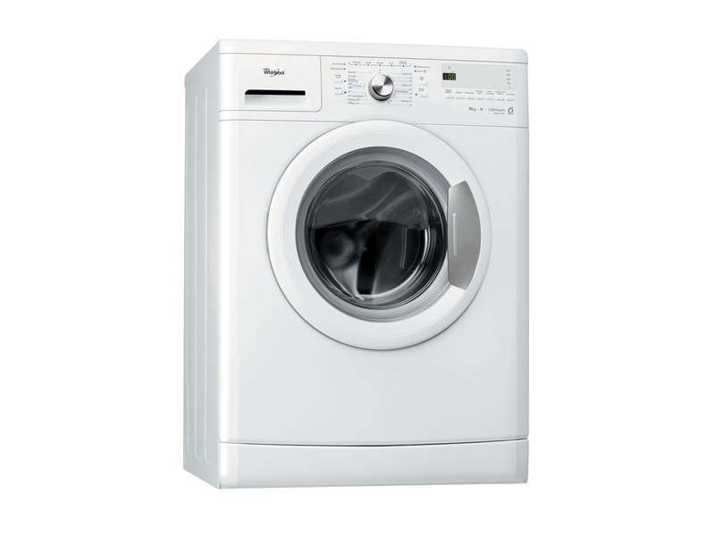 Lave linge frontal whirlpool awod2920 whirlpool pickture - Lave linge sechant conforama ...