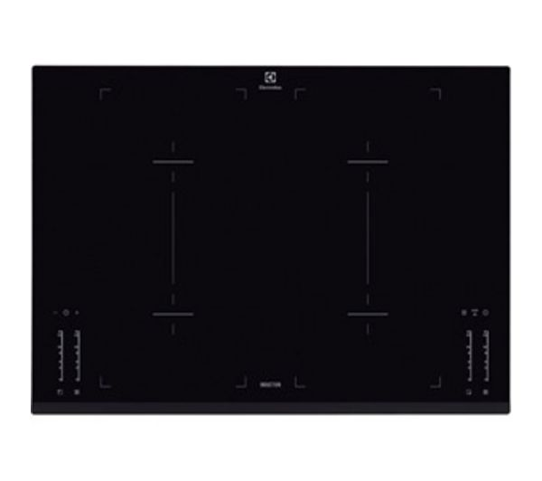 Electrolux ehl7640fok table induction electrolux pickture - Electrolux ehl7640fok table induction ...