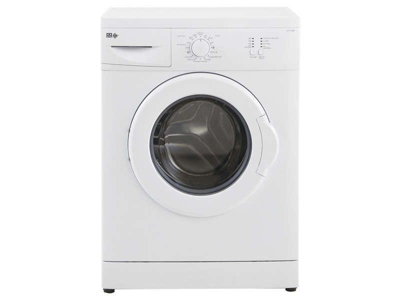 Lave linge frontal far lf15508 far pickture - Lave linge sechant encastrable conforama ...