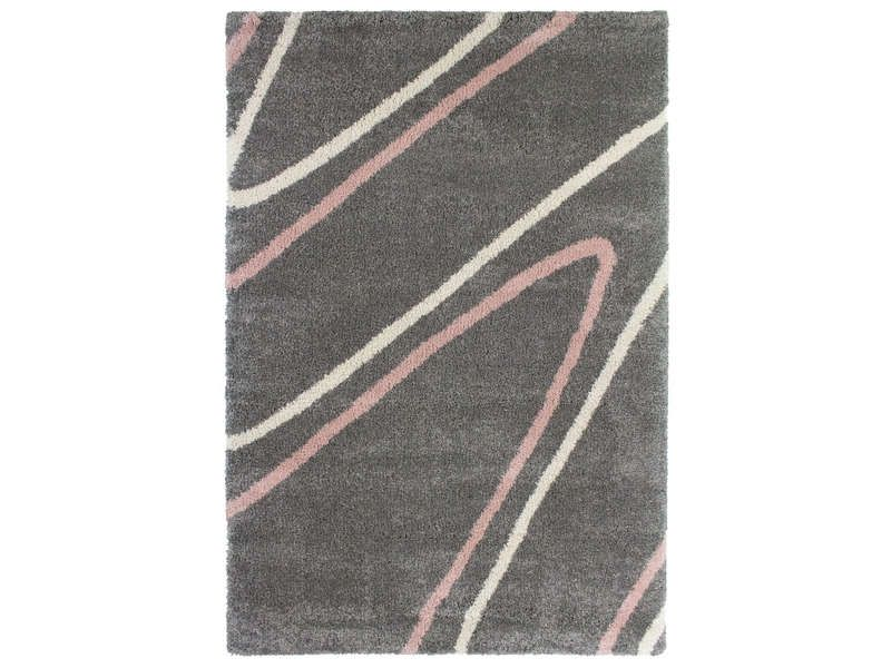 Tapis 160x230 Cm Candy Conforama Pickture