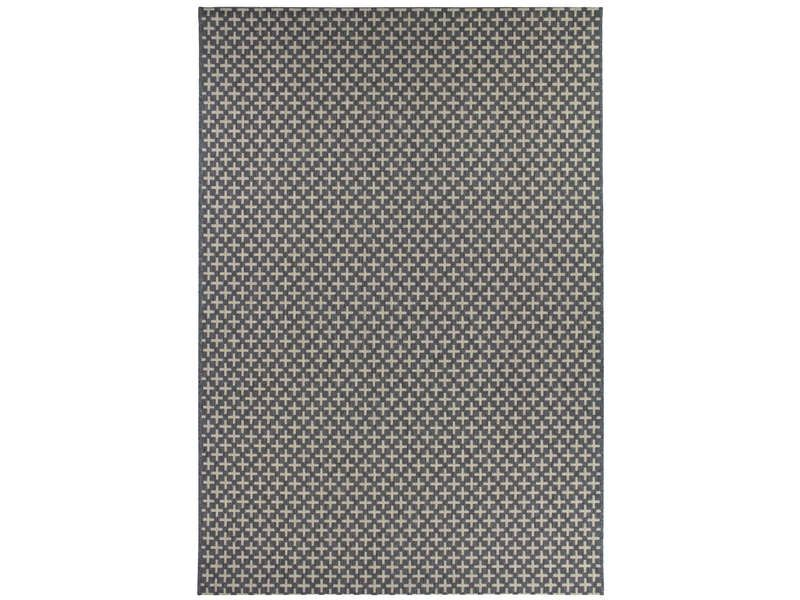 Tapis 160x230 cm cottage conforama pickture - Tapis conforama 160x230 ...