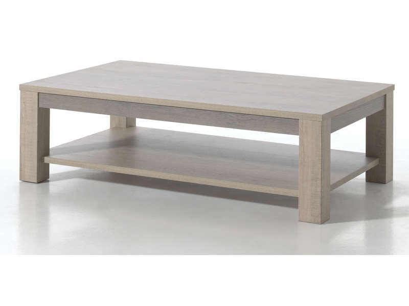 Table basse calgary conforama pickture for Table basse london conforama