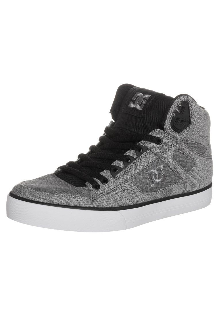 dc shoes spartan chaussures de skate dc shoes pickture. Black Bedroom Furniture Sets. Home Design Ideas