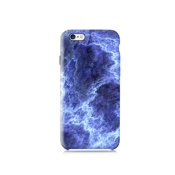 Etsy Marble Iphone Case