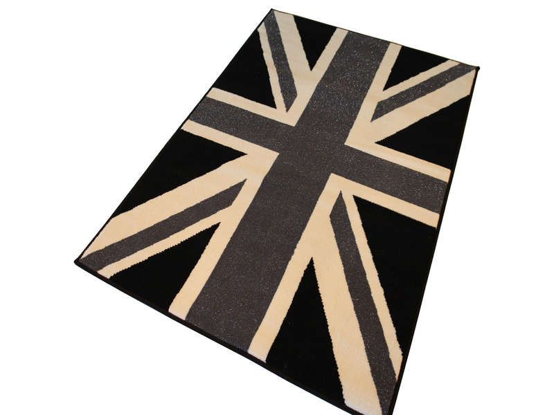 Tapis 160x230 cm uk conforama pickture - Tapis conforama 160x230 ...