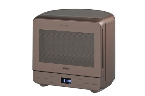 Micro ondes et gril whirlpool max38cacao whirlpool pickture - Micro onde whirlpool max ...