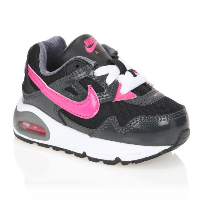 nike air max gros paypal - basket nike air max fille, nike air max 97 or