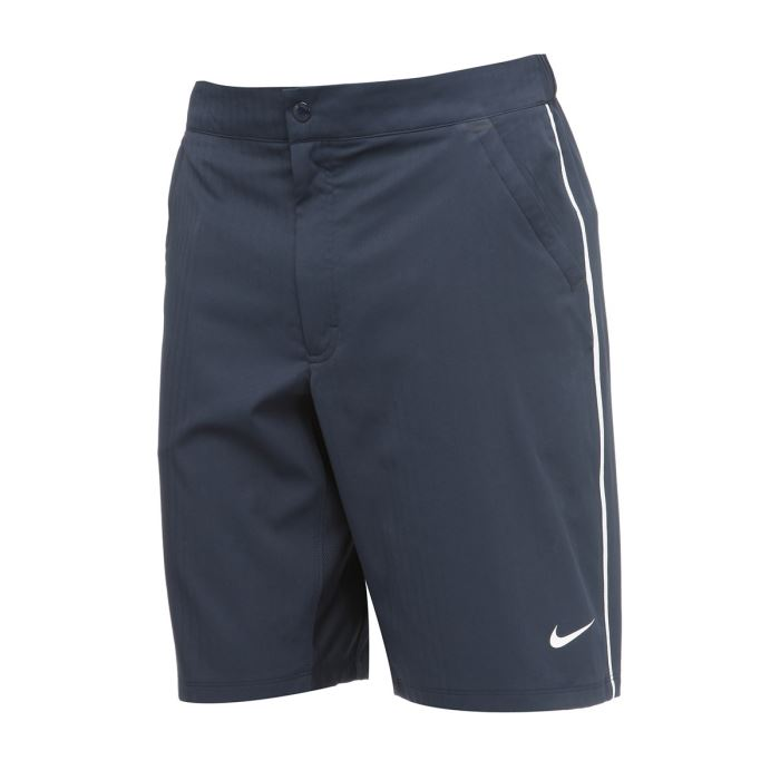 nike short tennis dri fit homme nike pickture. Black Bedroom Furniture Sets. Home Design Ideas