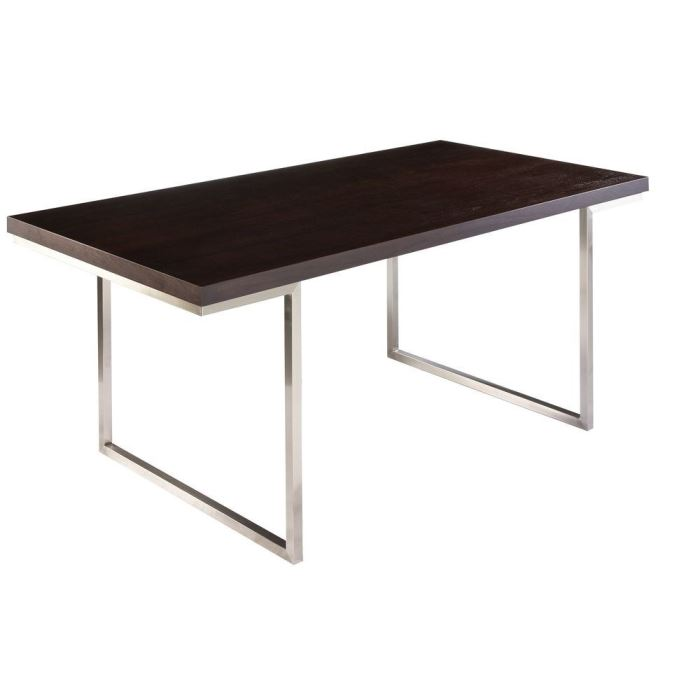Koda table a manger aucune pickture for Table 0 manger