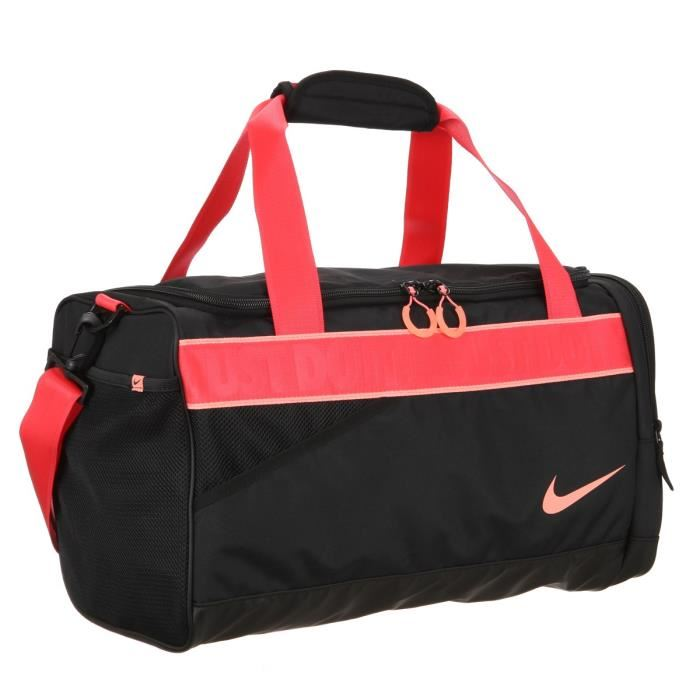 nike sac de sport varsity femme nike pickture. Black Bedroom Furniture Sets. Home Design Ideas