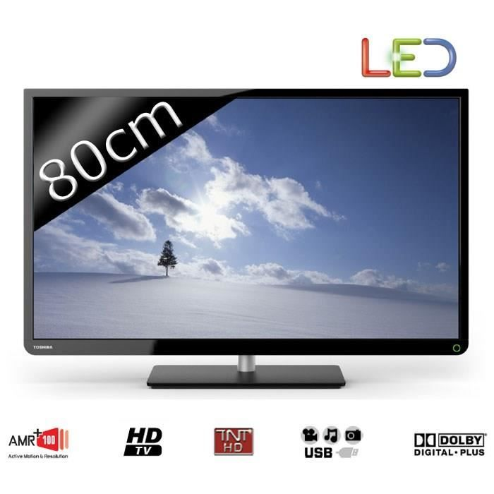 toshiba 32e2533dg tv led hd 80cm 32 toshiba pickture. Black Bedroom Furniture Sets. Home Design Ideas