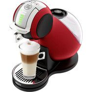 cafetiere a dosette yy1651fd nescafe dolce gusto krups pickture. Black Bedroom Furniture Sets. Home Design Ideas