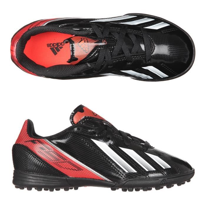 adidas chaussures foot f5 trx tf enfant adidas pickture. Black Bedroom Furniture Sets. Home Design Ideas