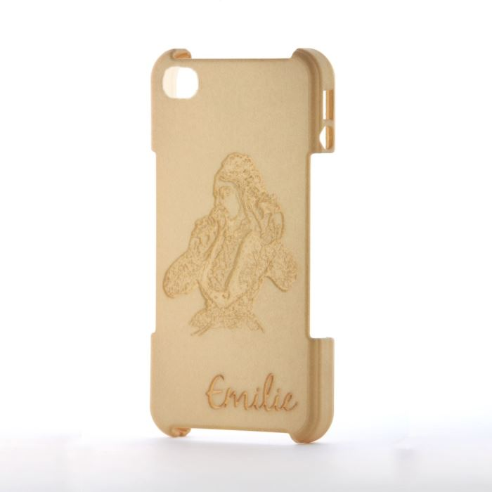 Permalink to Coque Personnalisee Iphone 4 S