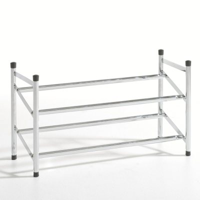 Tag re chaussures extensible la redoute pickture - Etagere a chaussure extensible ...