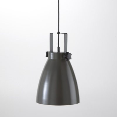Suspension m tal style industriel ivano la redoute - Suspension metal industriel ...