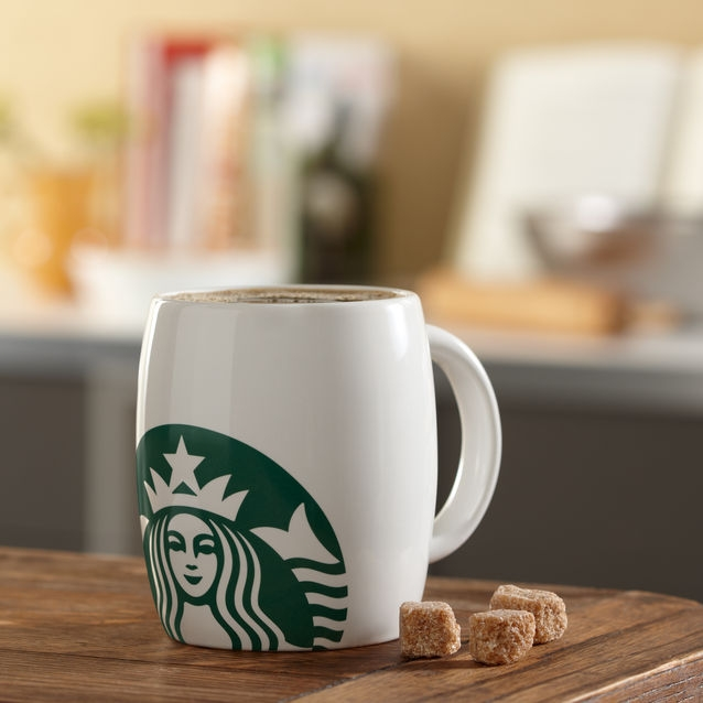 mug avec logo starbucks starbucks pickture. Black Bedroom Furniture Sets. Home Design Ideas