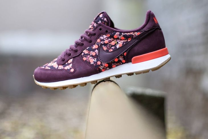 Liberty Internationalist Liberty Internationalist Femme Nike Internationalist Nike Nike Nike Internationalist Liberty Femme Femme Liberty IYbg7vf6y
