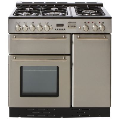 Piano de cuisson falcon arleston 90 inox falcon pickture - Falcon kitchener 90 inox ...