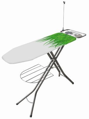 Table repasser essentielb function fer essentielb pickture - Table a repasser calor ...