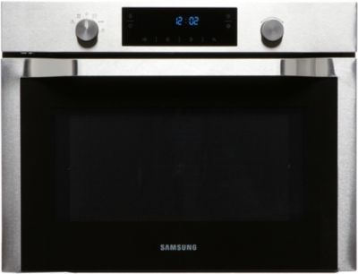 Micro ondes encastrable samsung nq50c7235as samsung pickture - Micro onde samsung encastrable ...