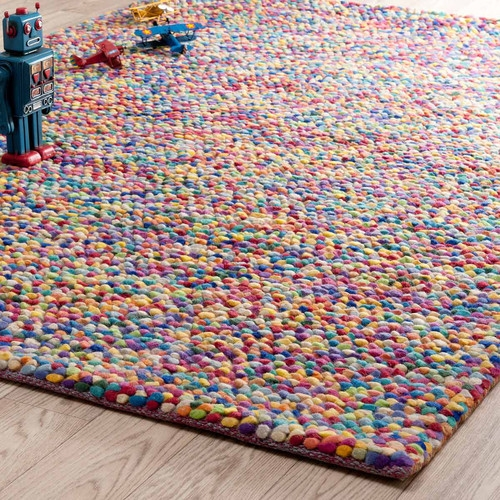 Tapis Rainbow Maisons Du Monde Pickture