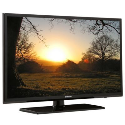 Tv led samsung ue32eh4003 50hz cmr support tv samsung pickture - Support mural tv 50 pouces ...