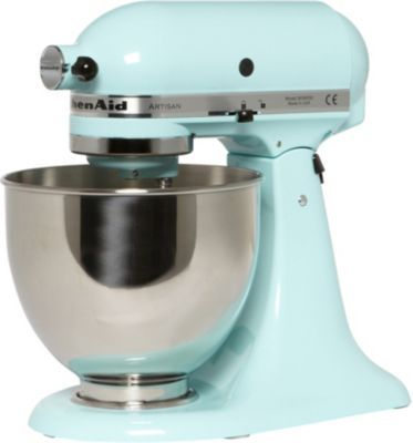 robot p tissier kitchenaid 5ksm150ps eic artisan kitchenaid pickture. Black Bedroom Furniture Sets. Home Design Ideas