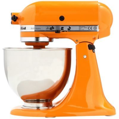 robot p tissier kitchenaid 5ksm150ps etg orange kitchenaid pickture. Black Bedroom Furniture Sets. Home Design Ideas