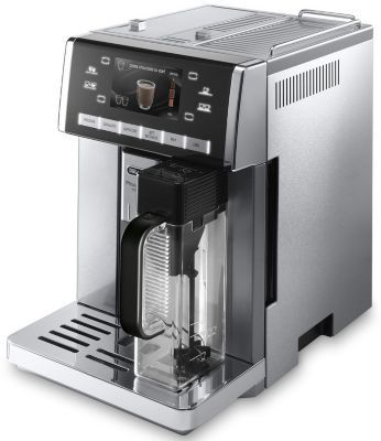expresso broyeur delonghi esam6900 m delonghi pickture. Black Bedroom Furniture Sets. Home Design Ideas