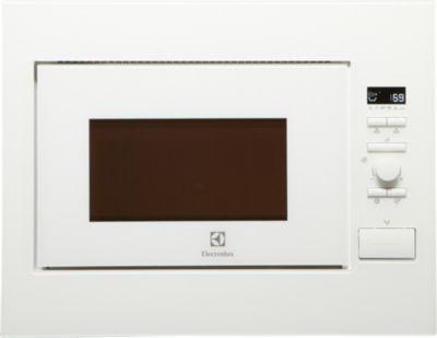 micro ondes encastrable electrolux ems26004ow electrolux pickture. Black Bedroom Furniture Sets. Home Design Ideas