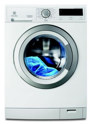 lave linge s chant hublot electrolux eww 1697 mdw electrolux pickture. Black Bedroom Furniture Sets. Home Design Ideas
