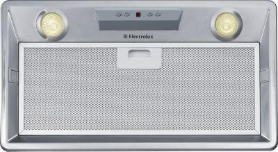 groupe aspirant ou filtrant electrolux efg50300x electrolux pickture. Black Bedroom Furniture Sets. Home Design Ideas