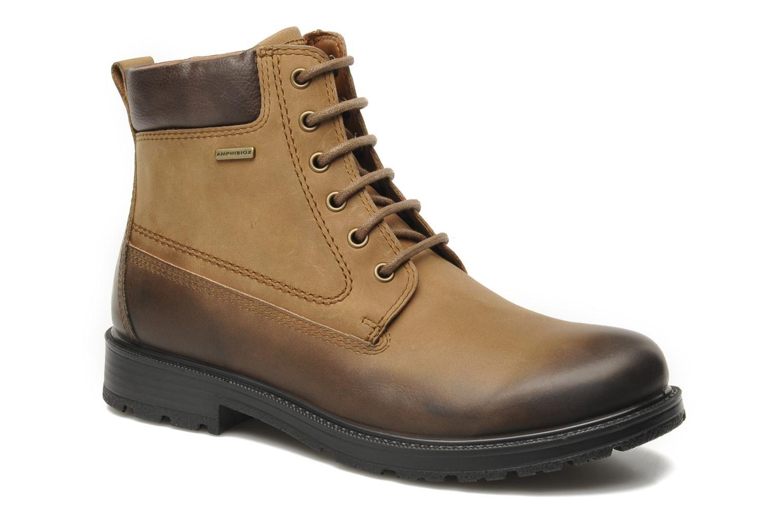 fiesole men Certified goods leather menmen ferragamo salvatore fiesole balmorals leather timeless of fashion.