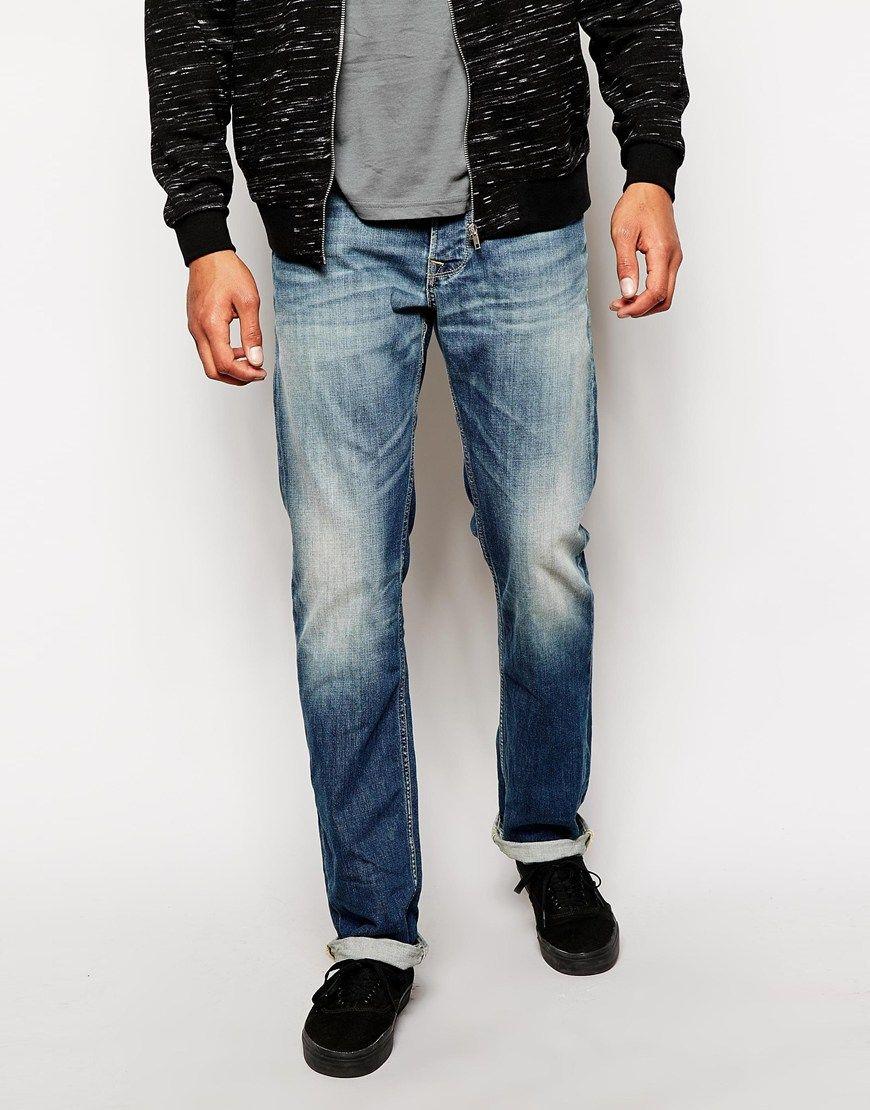pepe jeans heston pepe jeans pickture. Black Bedroom Furniture Sets. Home Design Ideas