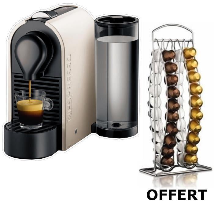 krups yy1301fd nespresso u pure porte capsules krups pickture. Black Bedroom Furniture Sets. Home Design Ideas