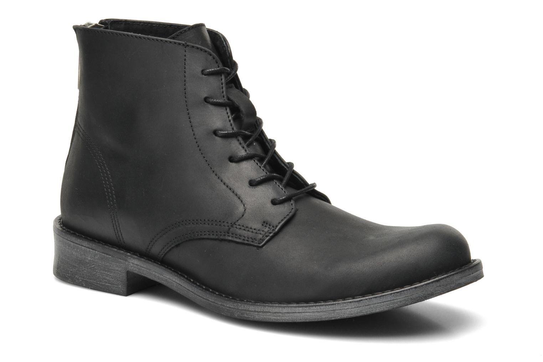 Aldo Shoes Homme