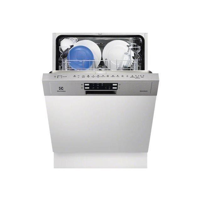 electrolux esi6511lox lave vaisselle electrolux pickture. Black Bedroom Furniture Sets. Home Design Ideas